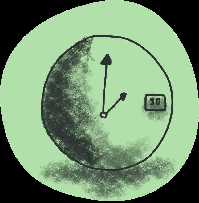 Clock 30@2x