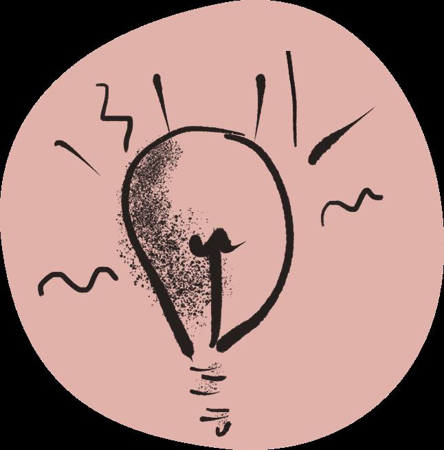 Light Bulb@2x