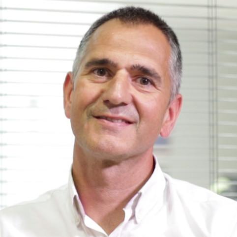 Juan José Hernández