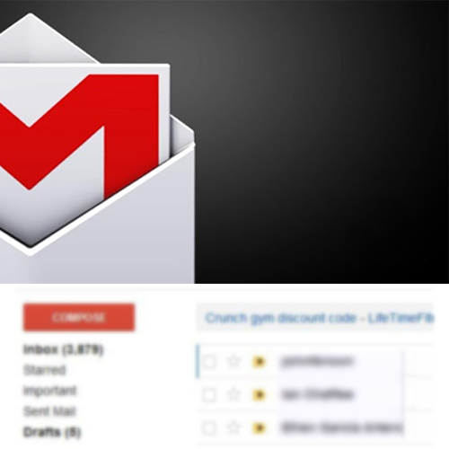 gracias-ahora-abre-tu-correo-electronico