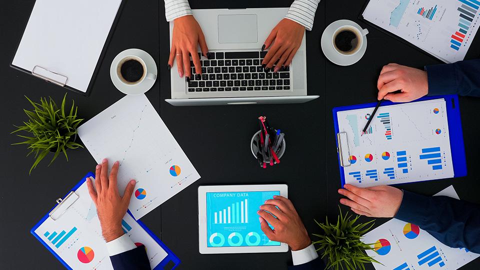 Cómo hacer un plan de mejora para tu empresa de 3 meses
