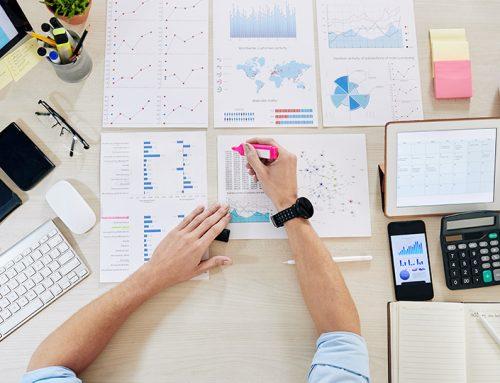 La habilidad clave del empresario: fijarse metas (y alcanzarlas)