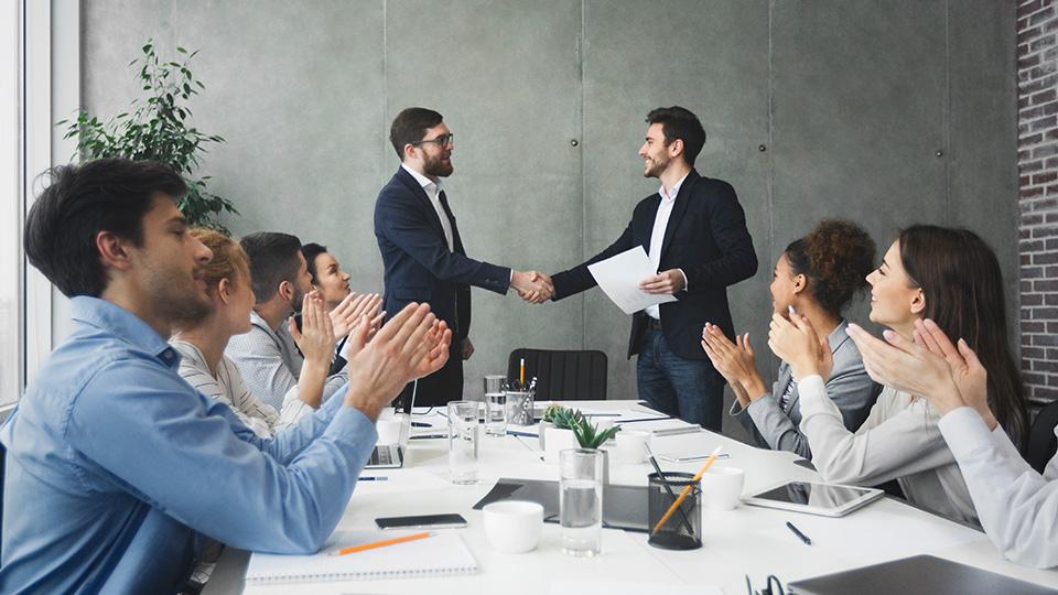 Tips para liberar todo tu potencial emprendedor